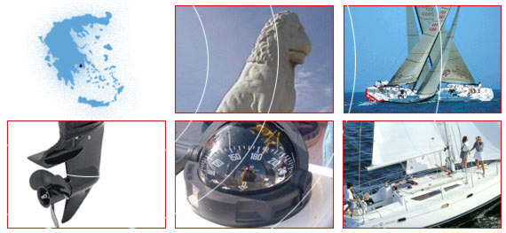 www.Greece-Yachting.com